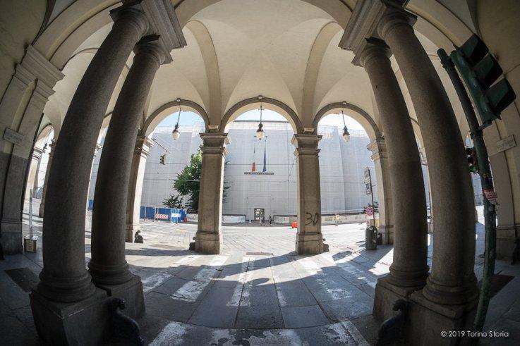 portici di torino_2019-9725