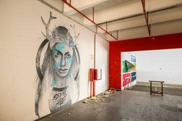 Torino Esposizioni 7