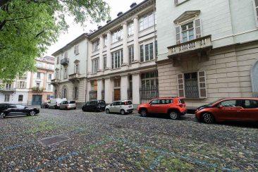 Piazza Maria Teresa_web_2020-6941