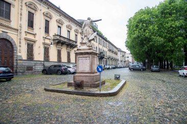 Piazza Maria Teresa_web_2020-6948