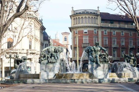 Piazza Solferino_web_2020-4789