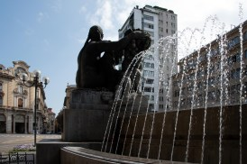 Piazza Solferino_web_2020-7157