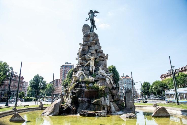Piazza Statuto_web_2020-7318