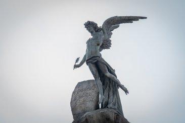 Piazza Statuto_web_2020-7339