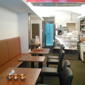 岡山にある自家製ハム・ベーコン・ソーセージのお取り寄せ・通販のお店 トリオ倶楽部