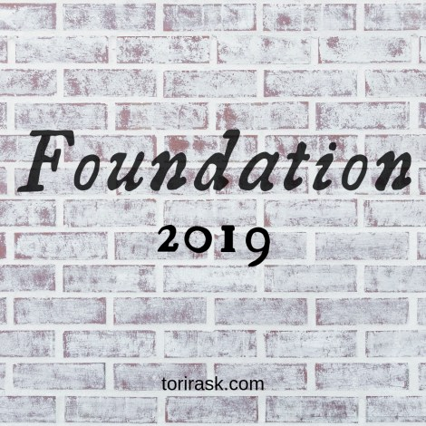 Foundation.jpg