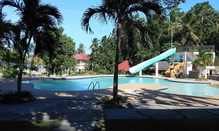 Toris Paradise Hotel Siquijor Online Hotel Reservations