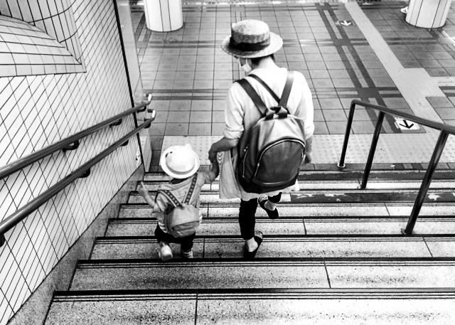 子供連れで島根に行く時に検討すべきお出かけスポット・3つに絞りました