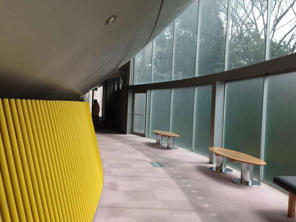 玉造温泉(松江市)日帰り入浴施設ゆーゆの営業時間・料金・割引サービスは?