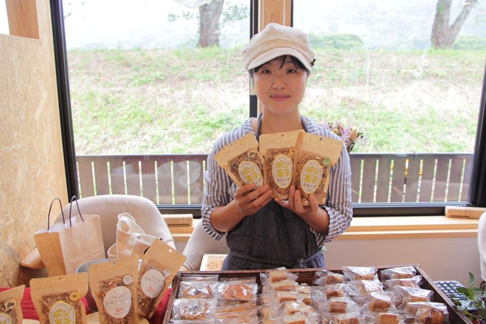 Dining&cafe 39+|まったりカフェで子供ももりもり食べちゃうパンケーキ!