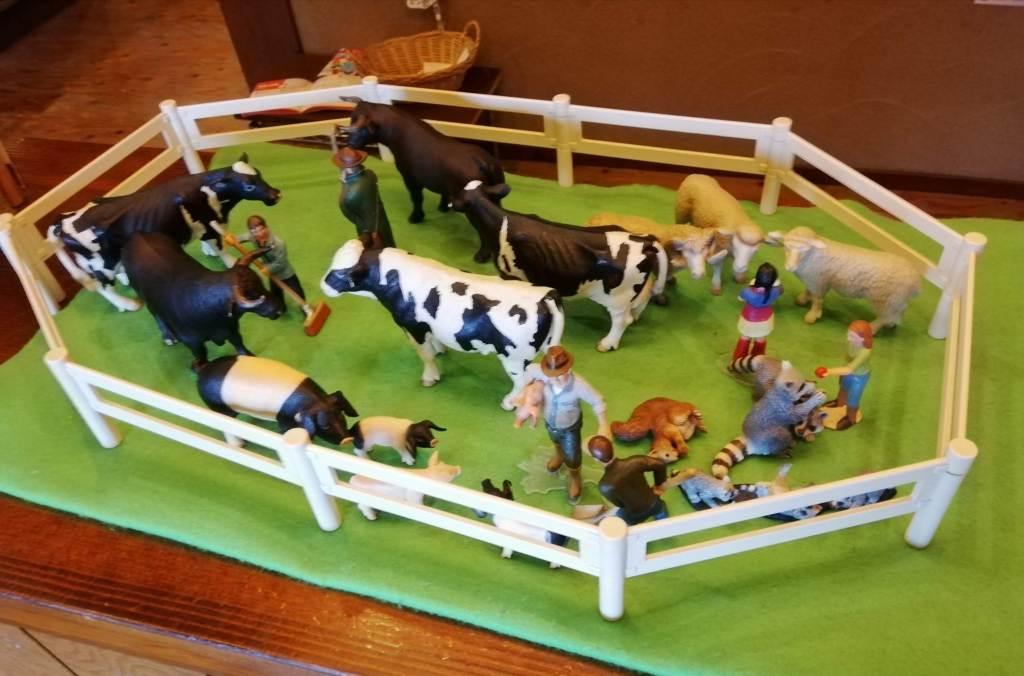 鳥取和牛一頭買いの焼肉屋大平門・A4ランクの焼肉ランチしてきたぞ|松江市田和山町