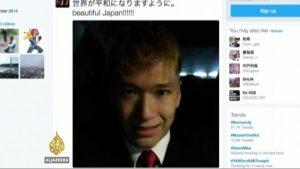 japan killer kills 19 ppl