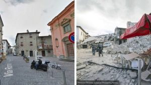 italy-earthquake-before-after-amatrice-accumoli-1472054760275-videoSixteenByNineJumbo1600-v2