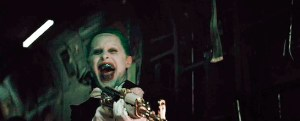the-joker-tries-to-kill-harley-quinn-in-suicide-squad-s-darkest-deleted-scene-1089101