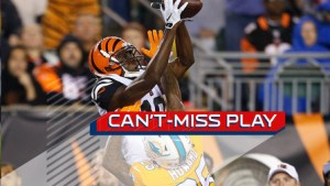 aj-green-leaps-51-yard-catch-over-defender