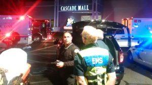 ht_washington_mall_shooting_cascade-mall