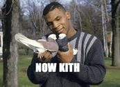 mike-tyson-now-kith-birds-meme