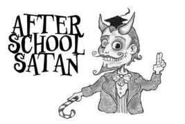 after-school-satan-portland-oregon