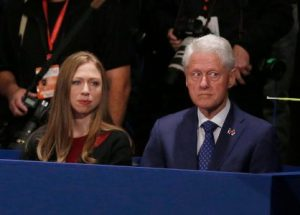 chelsea-and-bill-clinton-credit-associated-press