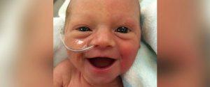 smiling_infant