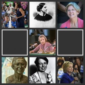 7-great-women