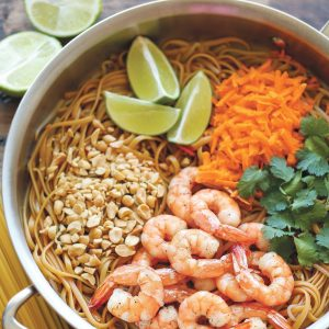 faux-shimp-pad-thai-recipe