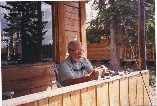 Bob-Nauheim-fly