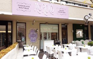 morocochocolat-01