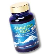 spirulina-01