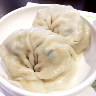 myungdong-kalkuksu-noodles-and-shabu-shabu-01