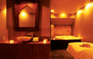 Hammam Turkish Bath Treatment 60min…$125 Argan Oil Massage 60min…$155 / 90min…$195 Hammam Turkish Bath Treatment 45min…$120