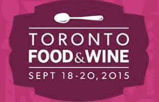 event-information-september-2015-05