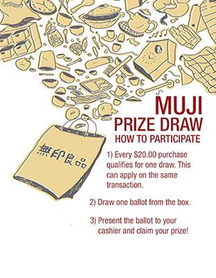 muji-atrium-1st-year-anniversary-01