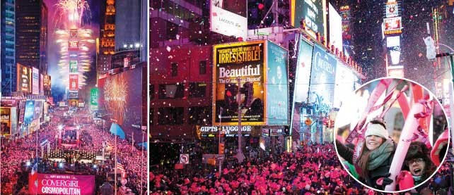 new-york-winter-events-guide-11