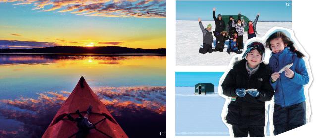 ontario-outdoor-adventures-26-04