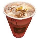 warm-hot-chocolate-12