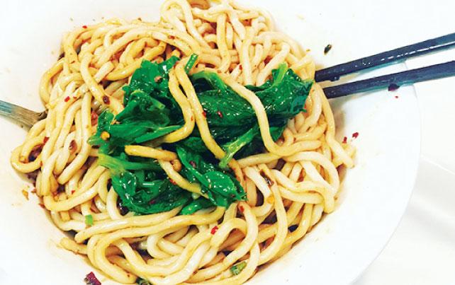 noodle-06