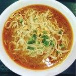 noodle-07