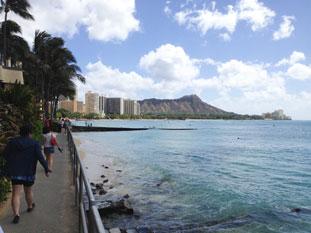 hawaii-day1-02