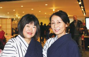 osyogatsu-kai-14