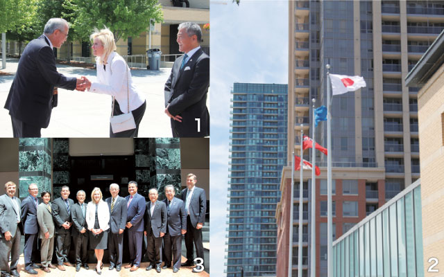 mississauga-press-conference20160801
