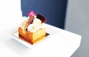 shuwa-shuwa-dessert20160802