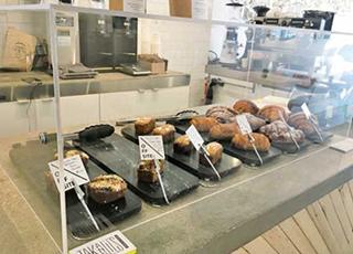 art-cafe36
