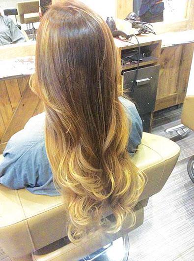 hair-trend16903