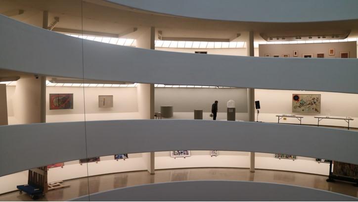ny-travel-museum08