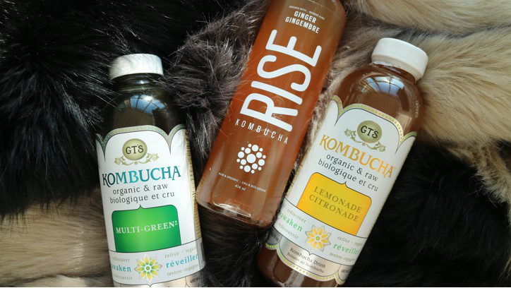 do-you-know-kombucha01