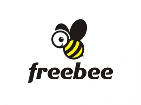 bee speakerplans com forums