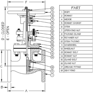 Six Pin Trailer Wiring Diagram Six Prong Trailer Plug