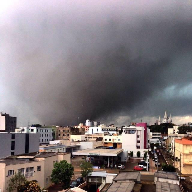 Tornado03 Brasil