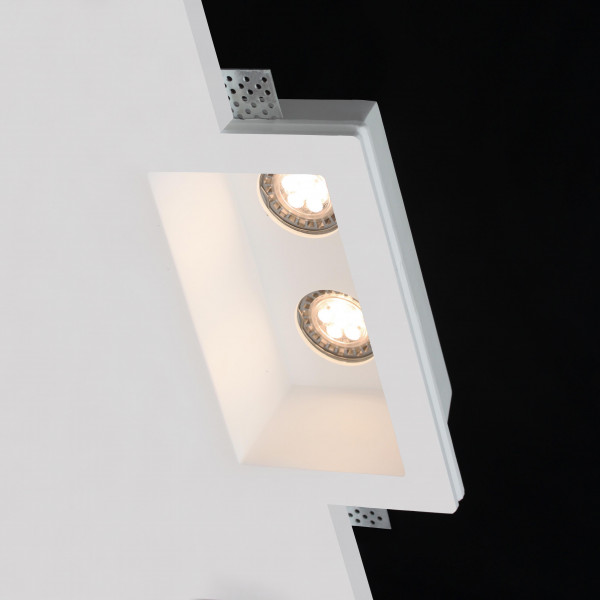 Ceiling Lights Led